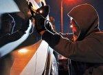 Ростовские автоугонщики предпочитают отечественные авто