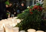 Пострадавшим от терактов в Волгограде люди пожертвовали больше 11 миллионов рублей