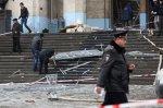 Социальные службы возьмут под особый патронаж все волгоградские семьи пострадавшие в результате террактов