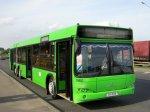 В Сочи появятся автобусные маршруты для спортсменов и зрителей