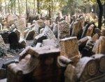 Рядом со строящимся  новым микрорайоном в Ростове  появится Восточное городское кладбище