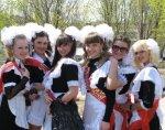 Правительство Ростовской области обнародовали требования к школьной форме