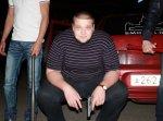 На Кубани начали судить виновника смертельного ДТП, в котором погибла  семья из трех человек