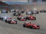 """Первый в истории страны этап чемпионата мира """"Формулы-1"""" начнется 12 октября"""