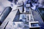 Развитие рынка недвижимости Москвы и Подмосковья и его перспективы в 2014 году