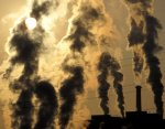 В Красноармейском районе люди жалуются на распространяющийся по району удушливый запах