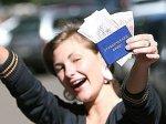 В Краснодарском крае 50 студентам вручат губернаторскую стипендию