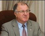 Вице-губернатор правительства Волгоградской области  Юрий Сизов скорей всего покинет свой пост