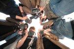 Японские журналисты посетили сочинскую школу