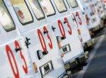В Волгограде школьник нанюхался освежителя воздуха и умер