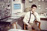 Лабораторное оборудование. Обзор - типы и качество