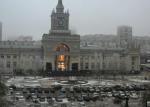 Президент подписал приказ о награждении волгоградских полицейских преградивших путь смертнику