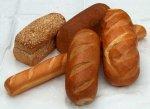Мэр Ростова попросил ростовчан нескупать хлеб в больших количествах