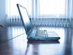 Вам нужно купить ноутбук Lenovo?