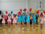В Ростовской области стартовала Спартакиада Дона – 2014: Муниципальный этап праздника спорта продлится до апреля