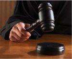 Трое экс-полицейских Ростова предстанут перед судом