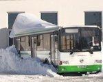 Ростовские автотранспортники подадут в суд на коммунальщиков