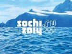 Поток отдыхающих в Сочи возрастет на 30%  после Олимпиады