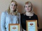 Две жительницы Камышина Волгоградской области обезвредили грабителя