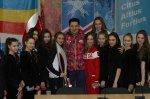 Знаменитые донские спортсмены проведут для учащихся открытые уроки