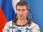 Космонавты примут участие в открытии Олимпийских игр в Сочи