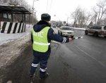 Белокалитвинское ОГИБДД ОМВД России по Белокалитвинскому району провело профилактическую операцию