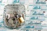 Волгоградской областная дума отказалась от покупки дорогостоящих автомобилей