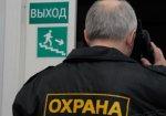 В Ростове охранник магазина похищал бытовую технику по ночам