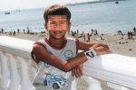 В Астрахани нашли пропавшего накануне 10-ти летнего мальчика