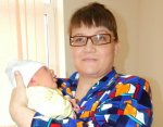 В сочинском роддоме малыша который родился в 20.14 назовут в честь президента России