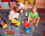 В 2014 году за счет федеральной субсидии, донские власти обещают открыть 20 детсадов