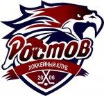 Губернатор Василий Голубев сообщил о необходимости выделить деньги из бюджета для ростовских хоккеистов