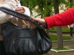 В Таганроге  16-ти летний подросток ограбил трех женщин