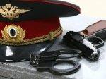 В Шахтах зверски убили сына местного бизнесмена