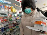 В Ростовской области растет число заболевших гриппом и ОРВИ