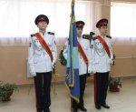 Все белокалитвинские кадеты  из больницы вернулись домой