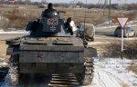 Жителям Аксая покажут реконструкцию боев за Ростов