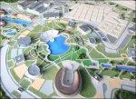 7 млрд долларов уйдет на содержание олимпийских объектов в Сочи за 3 года