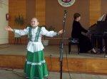 Белокалитвинская школа искусств выступает на международных конкурсах