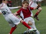 Василий Голубев направит более 8 млн рублей на развитие детско-юношеского футбола в Ростовской области
