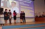 Медсестра детской краевой клинической больницы Краснодара стала лучшей в стране