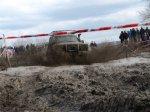 Кубок Ростовской области по внедорожному автоспорту будет состоять из семи этапов