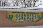 Подведение итогов ушедшего 2013 года: Что произошло в Белокалитвинском районе?