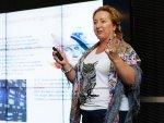 Мультимедийное будущее журналистики обсудили на первом Форуме Коммуникаций Юга России