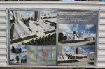 В Ростове новая ледовая арена откроется в мае