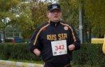 В Ростовской области эстафета Паралимпиады пройдёт в Таганроге 5 марта