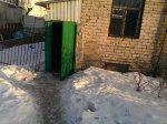 В Волгограде в частном доме работал подпольный игровой клуб