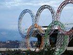 По мнению 93% россиян Олимпиада прошла достойно