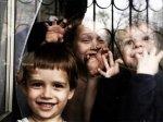 На Кубани организовали консультативный совет по вопросам помощи детям-сиротам
