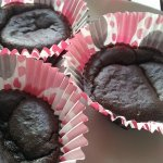 Рецепт:  японский шоколадный пирог